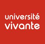 Université Vivante