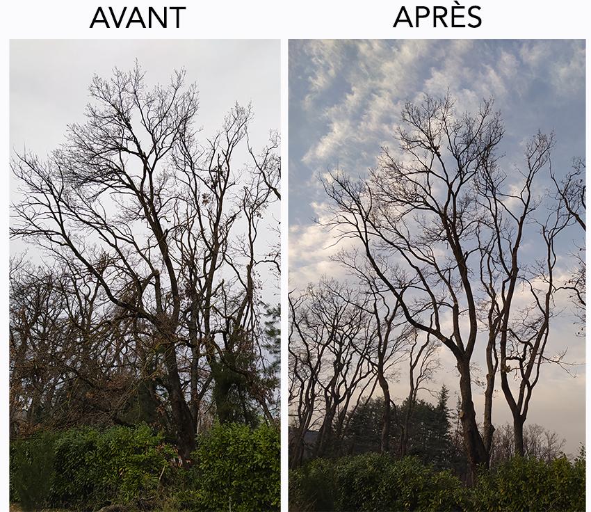 image AvantApres.jpg (0.7MB)
