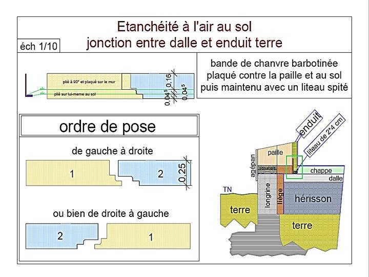 image Diapositive122.jpg (0.1MB)