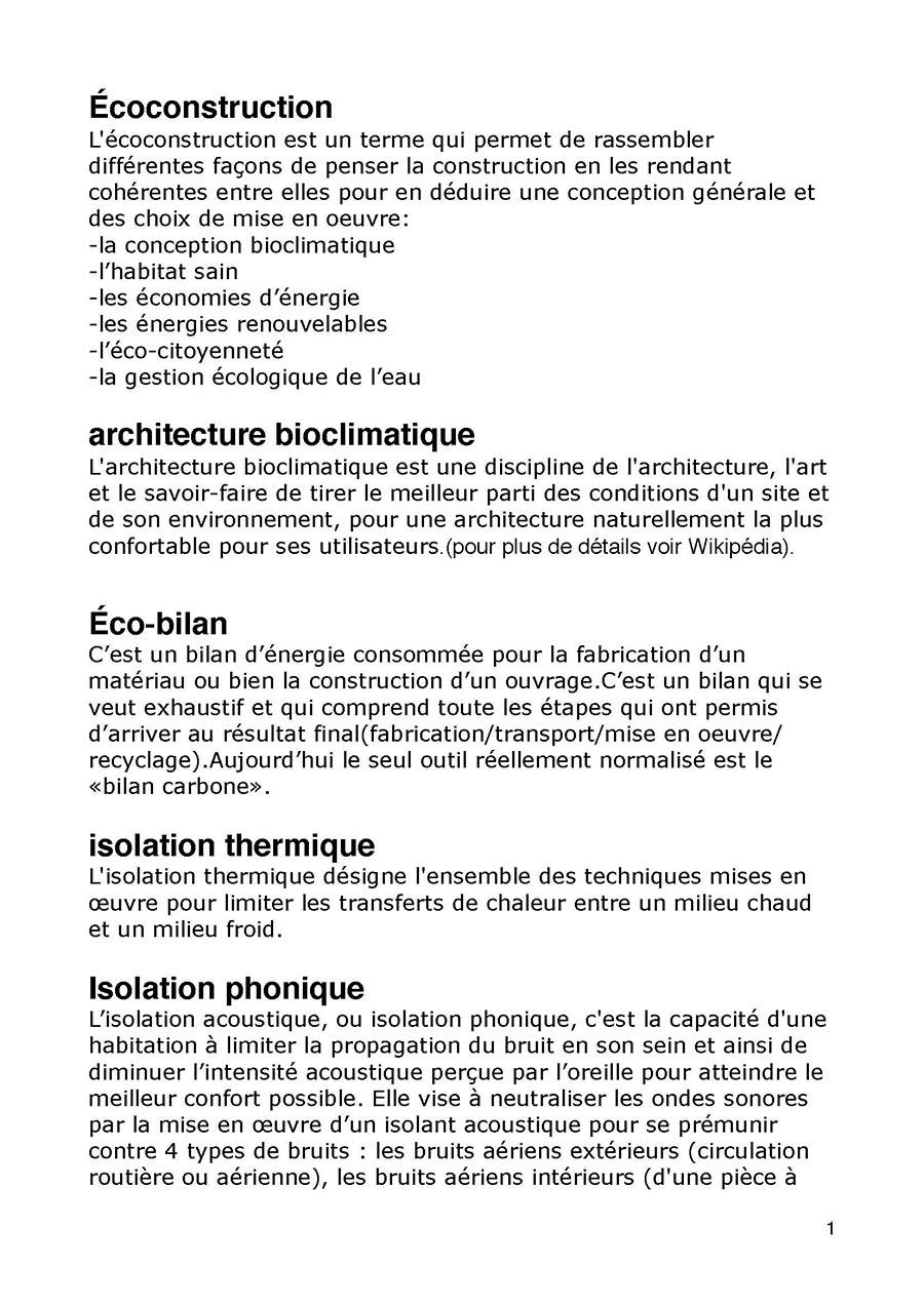 image EcoconstructionGlossaireTechniqueHameaudesBuis_Page_1WiKi.jpg (0.2MB)