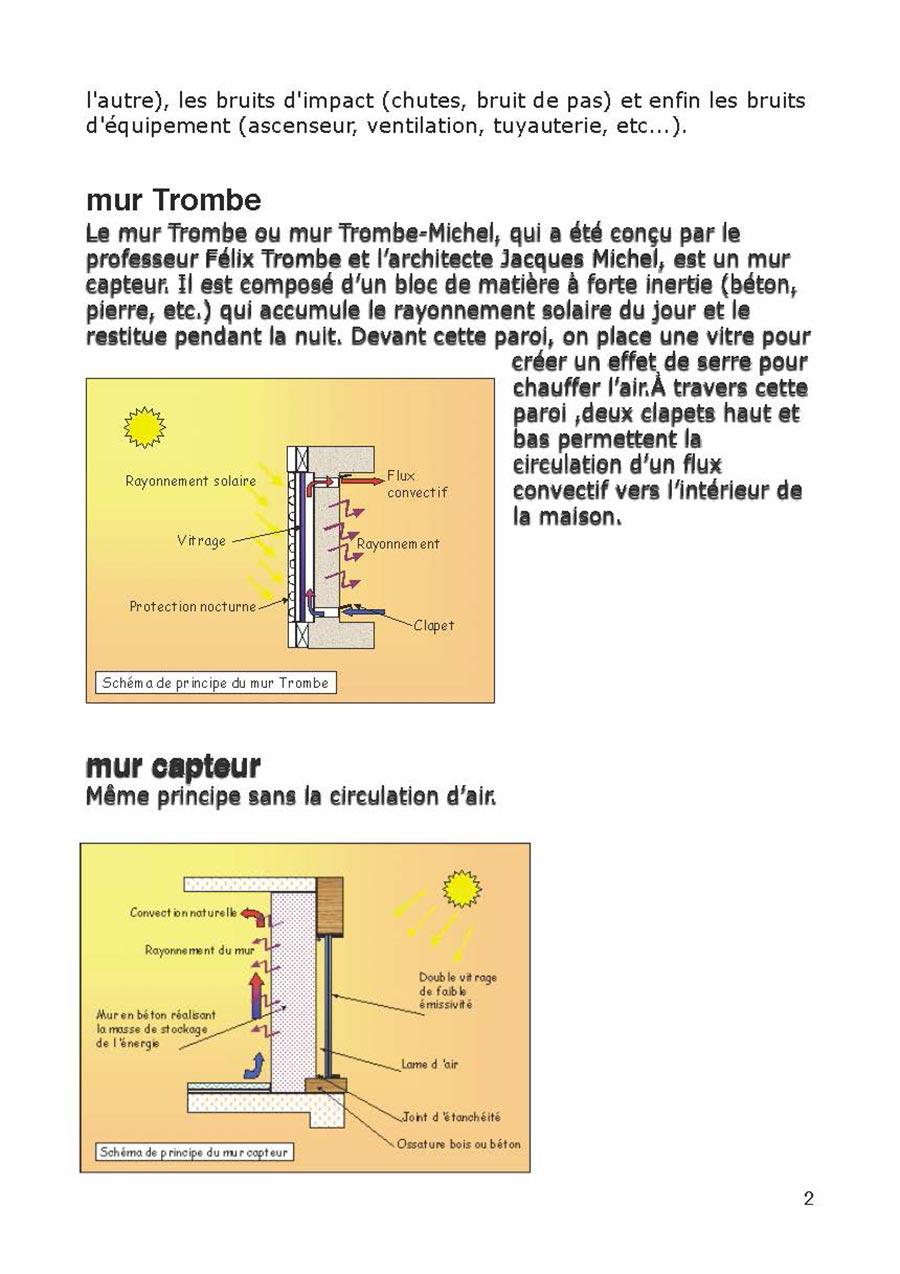 image EcoconstructionGlossaireTechniqueHameaudesBuis_Page_2Wiki.jpg (0.1MB)