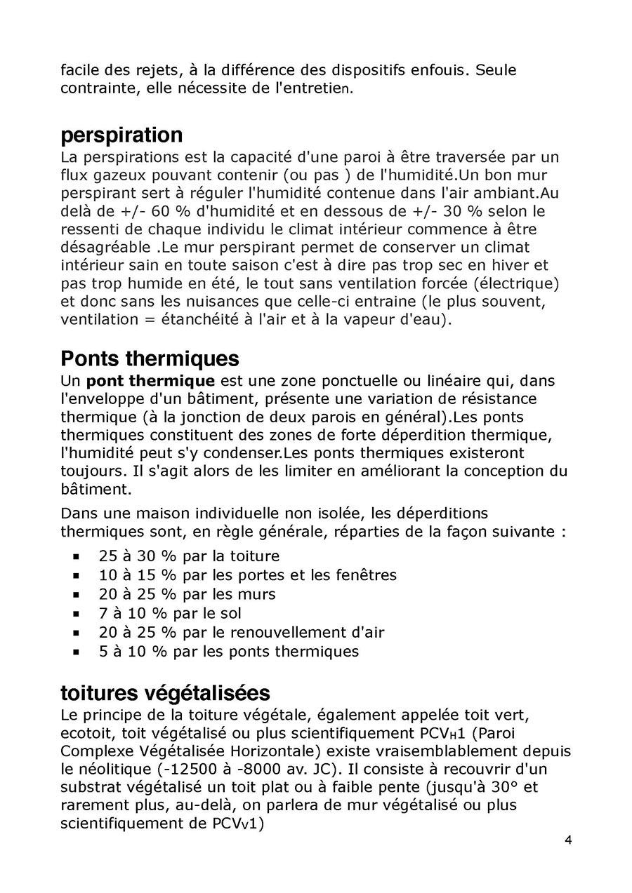 image EcoconstructionGlossaireTechniqueHameaudesBuis_Page_4wiki.jpg (0.2MB)
