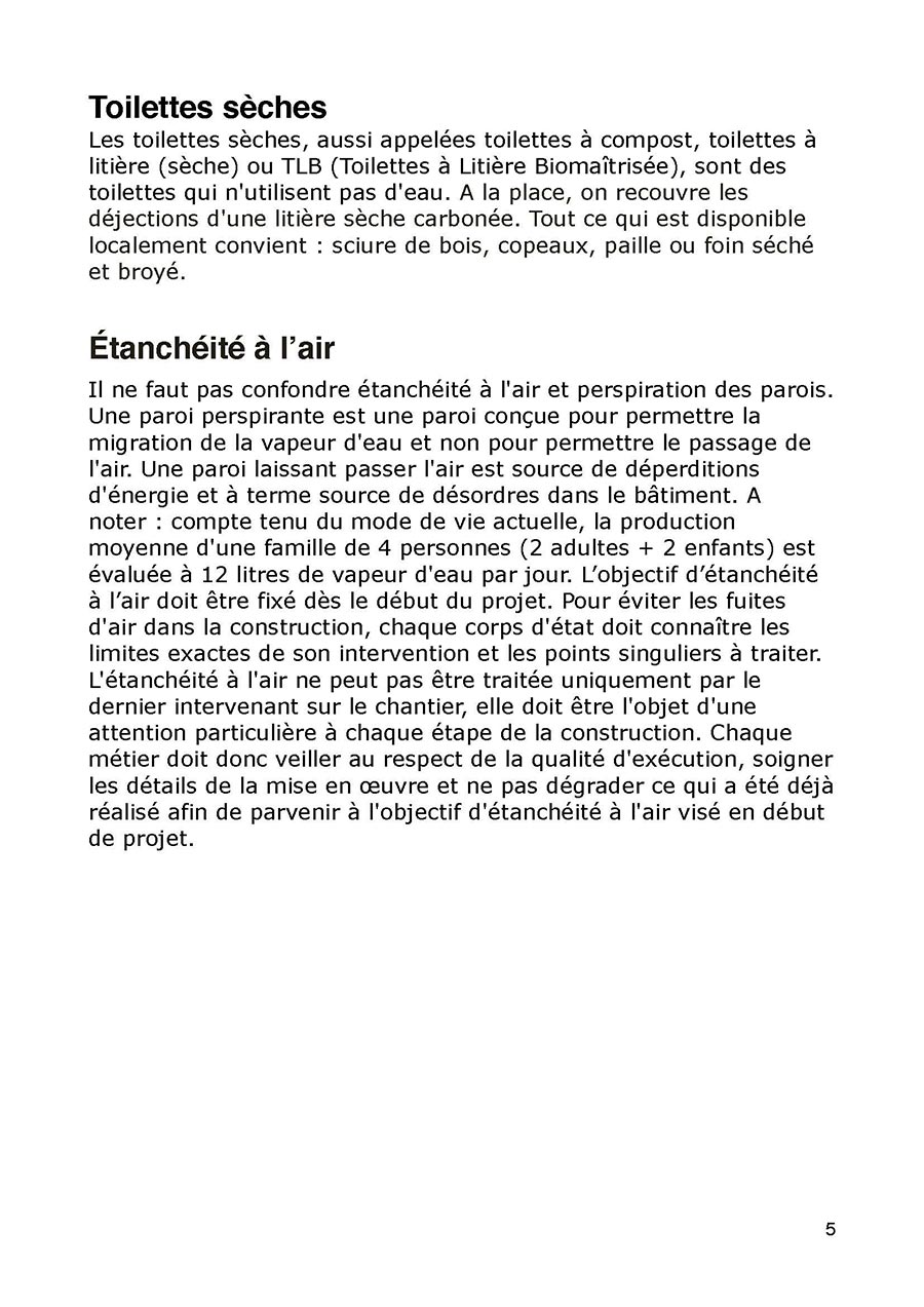 image EcoconstructionGlossaireTechniqueHameaudesBuis_Page_5wiki.jpg (0.2MB)