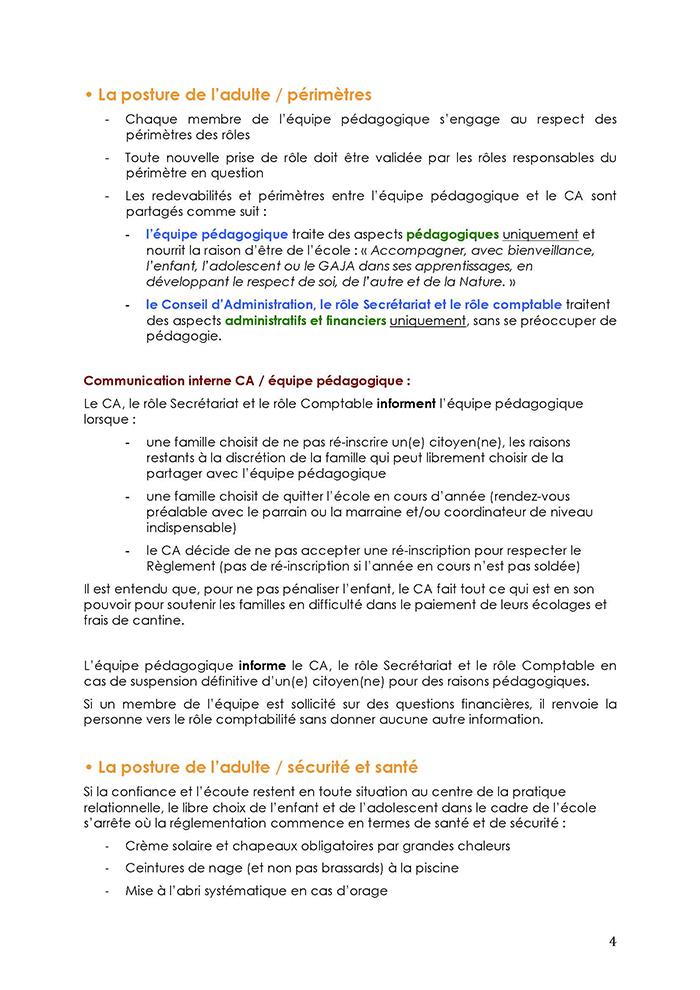 image PostureadulteOK_Page_4wiki.jpg (0.3MB)