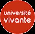 image logo_Uv