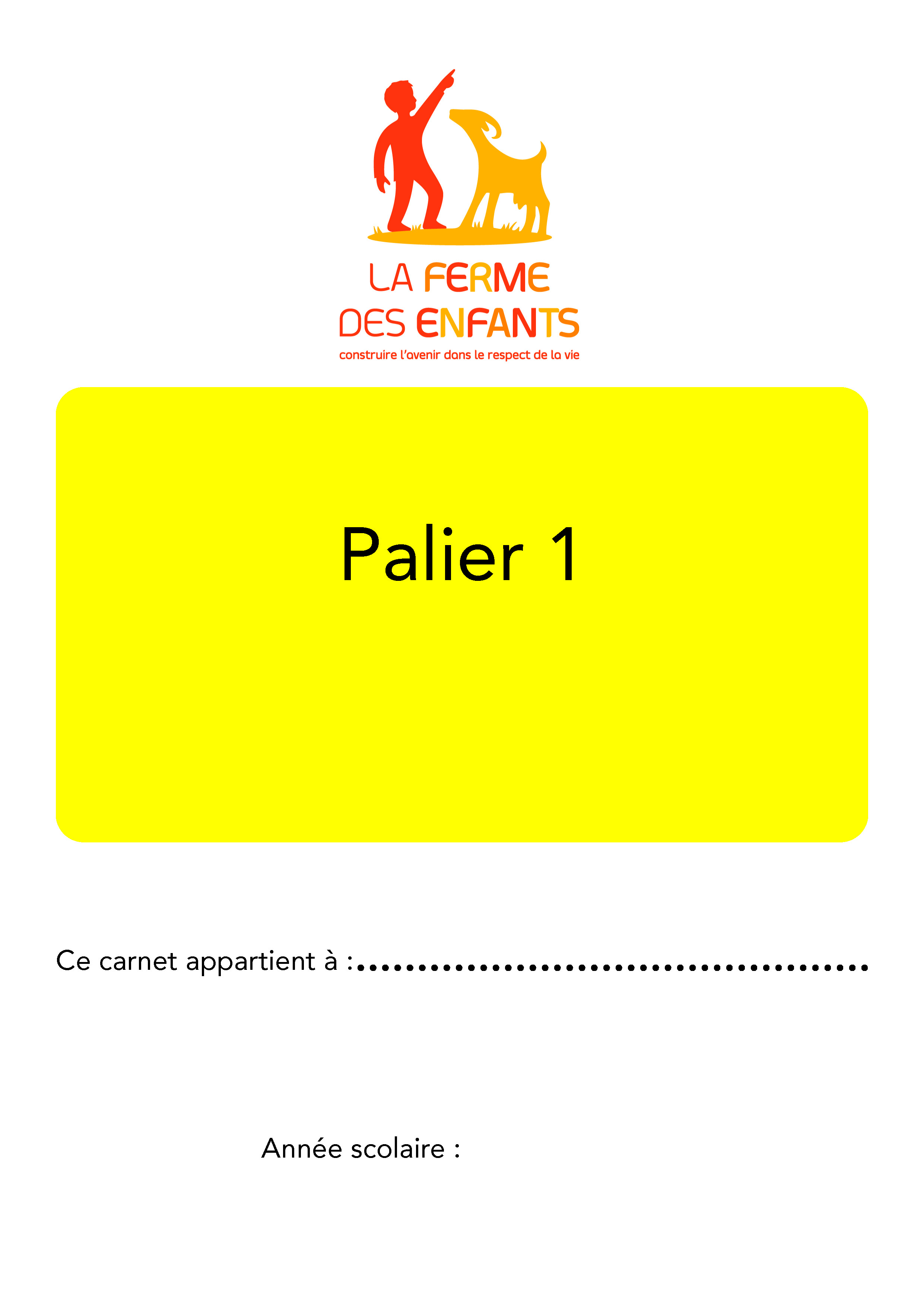 image parcoursjaune2_Page_1.jpg (1.0MB)