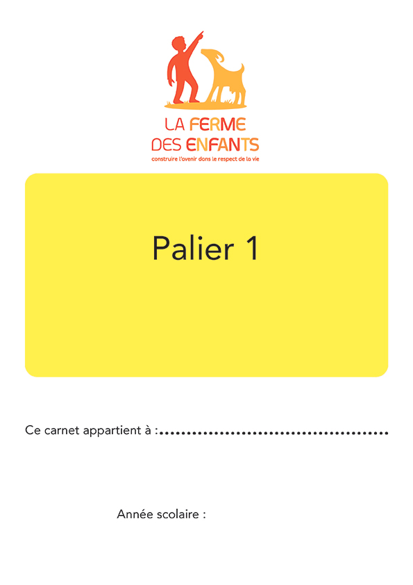 image parcoursjaune_Page_1wiki.jpg (72.2kB)